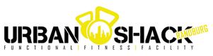 urban-shack-randburg-logo-1